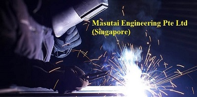 metal fabrication singapore (3)