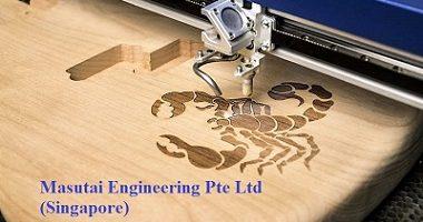 laser engraving singapore (3)
